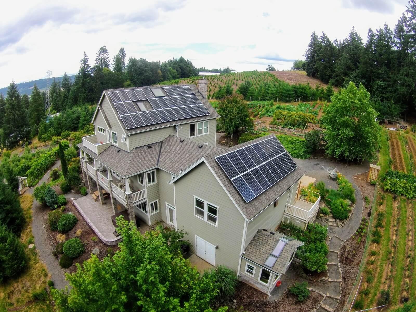 residential solar panel home.jpeg