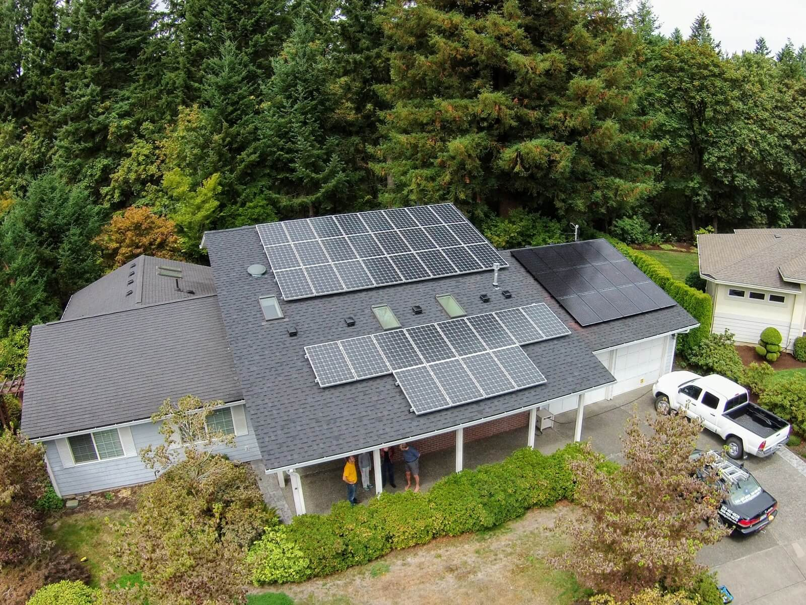 solar panels on vancouver, washington home.jpeg