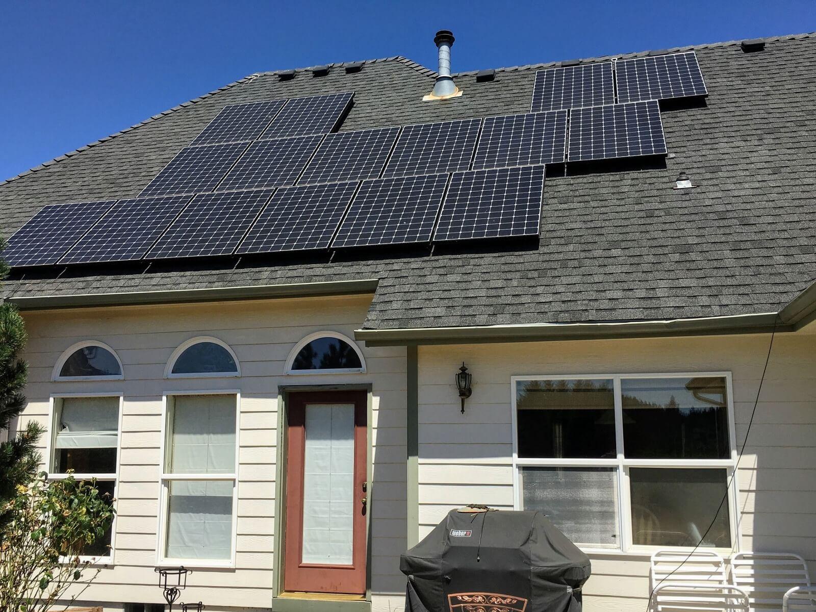 Washington solar panels on residential home.jpeg