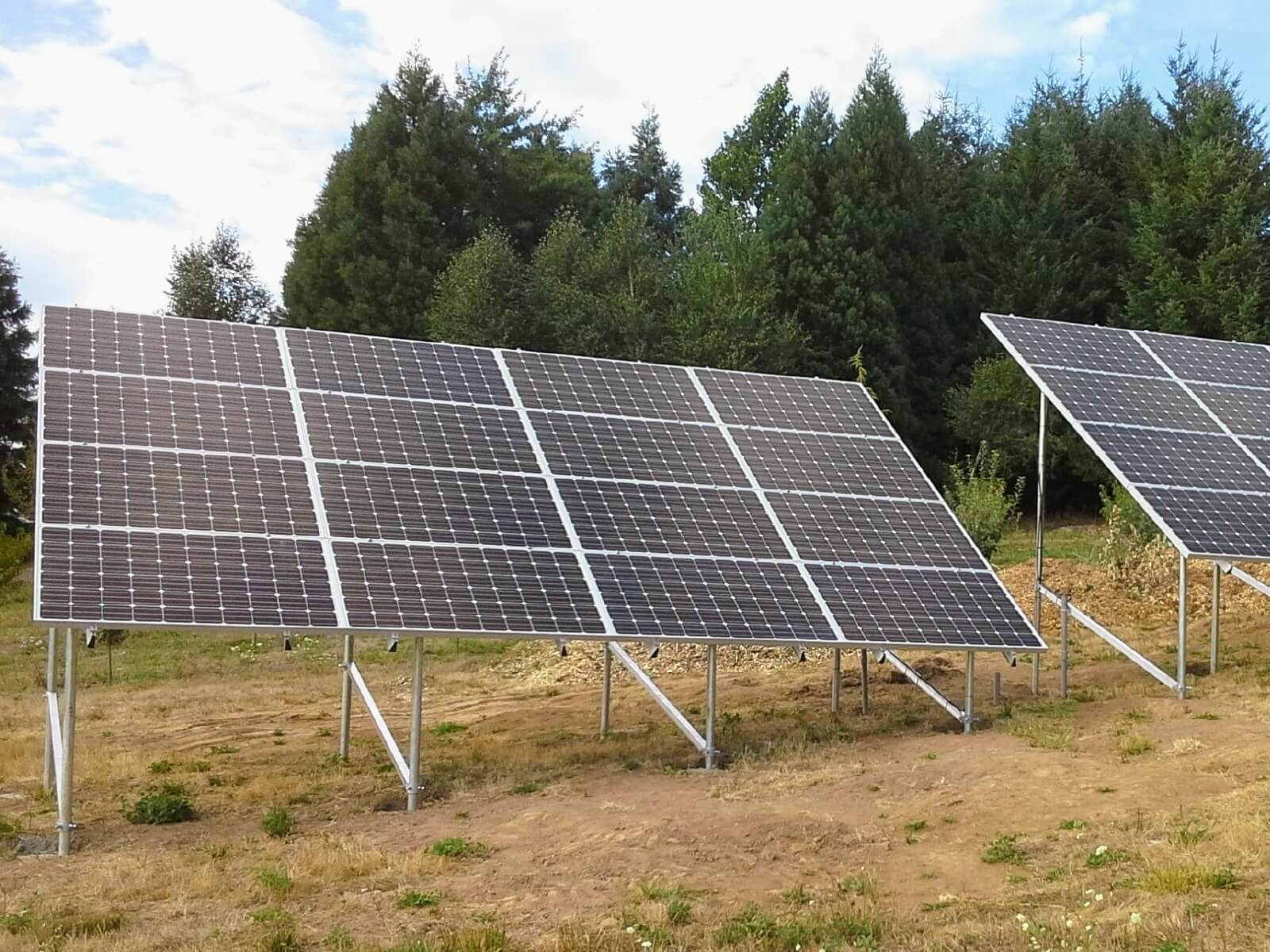 solar electric ground mount.jpeg
