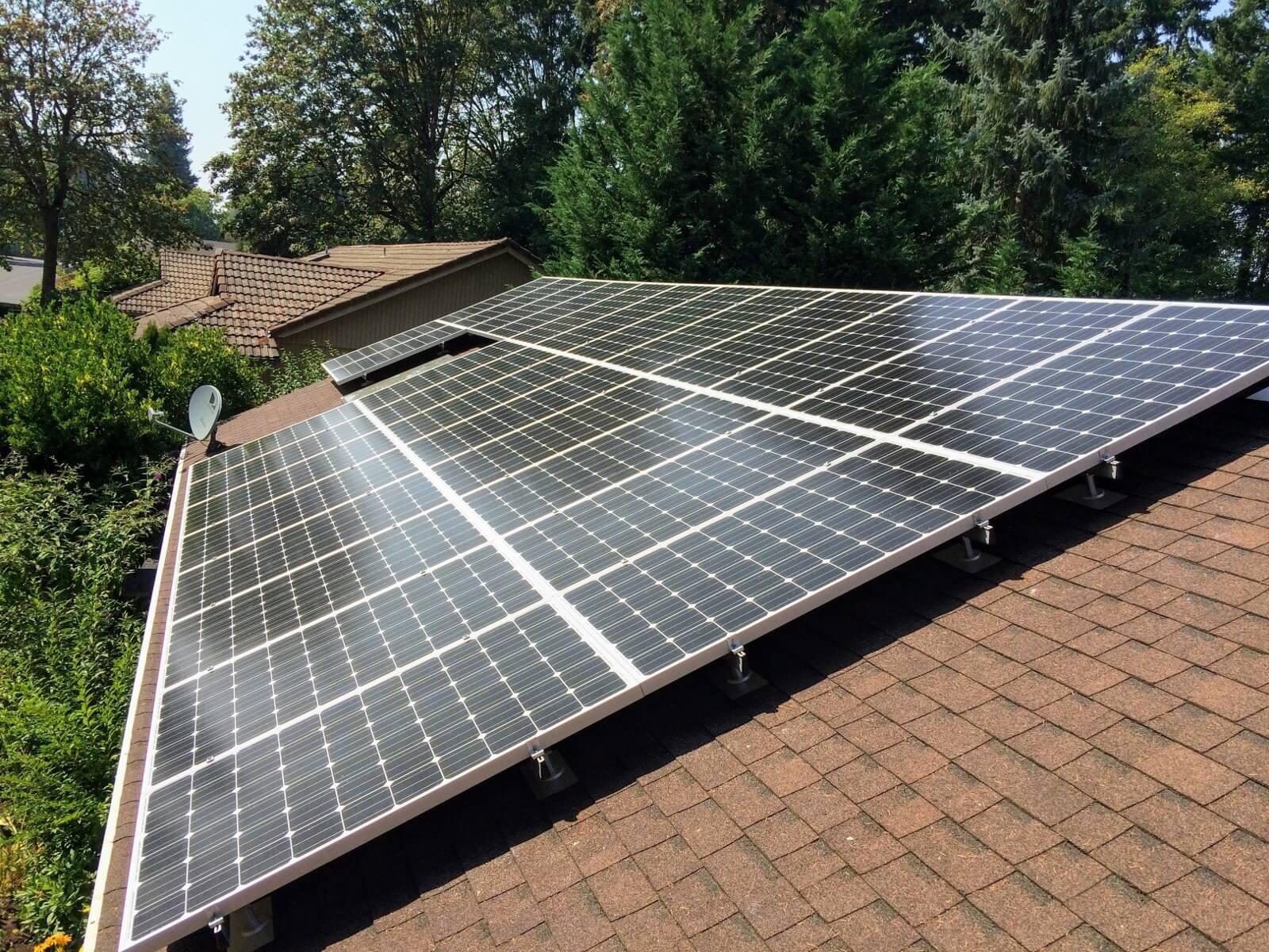 home solar electric system portland oregon.jpeg