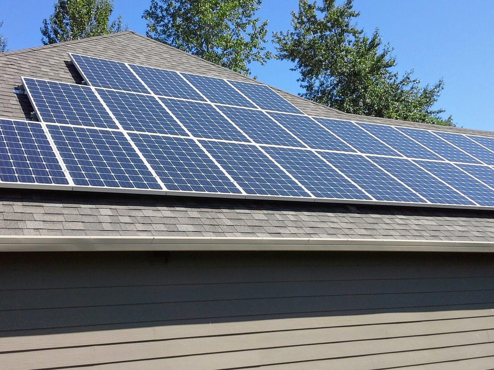 solar energy system on home.jpeg