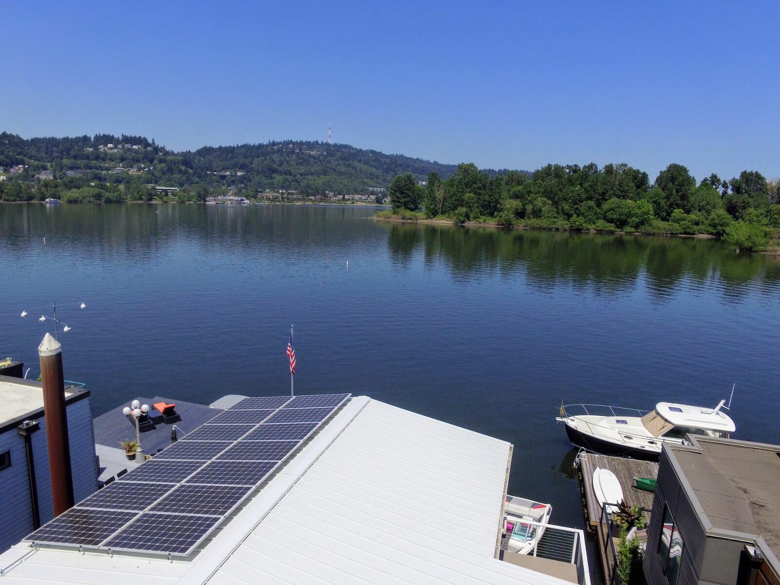 solar panels near water.jpeg