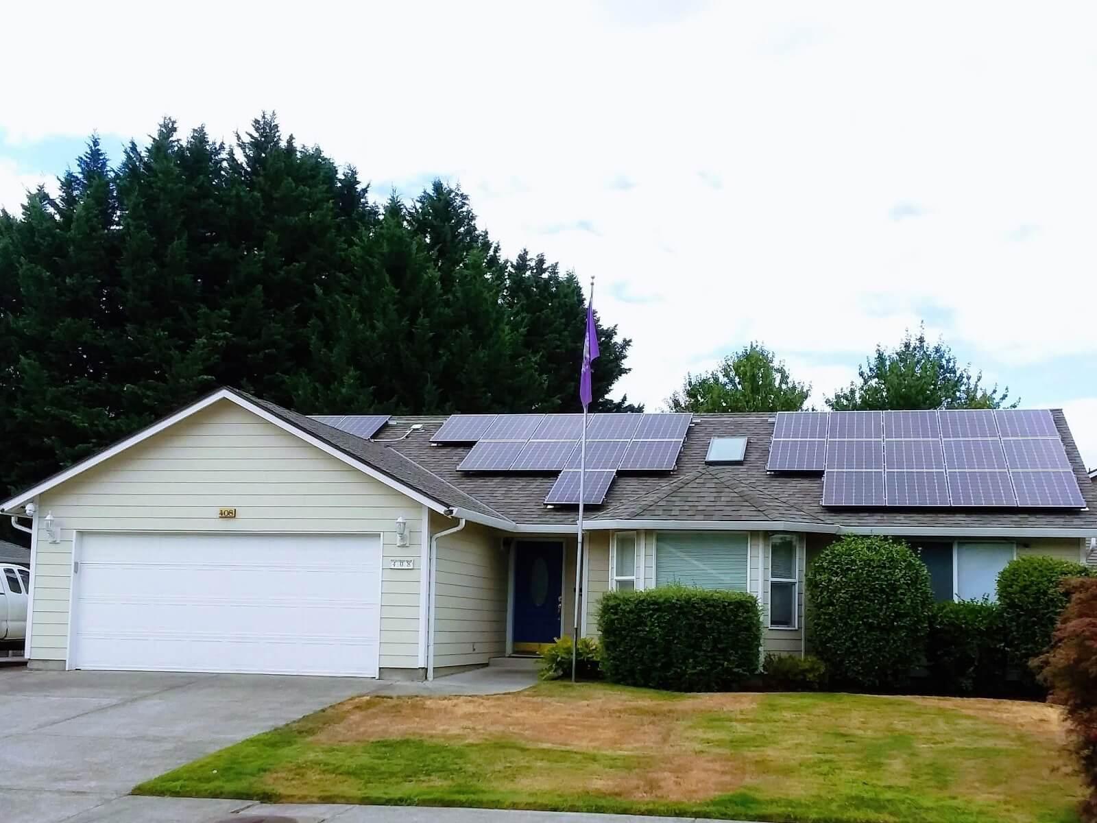 solar panels on home.jpeg