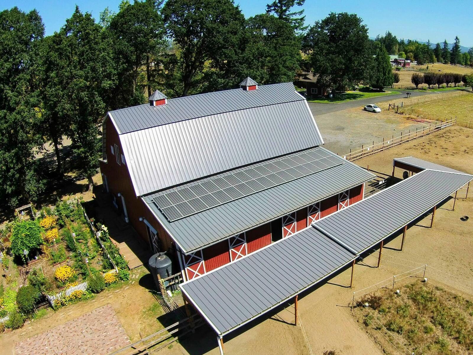 solar panels on agricultural barn.jpeg