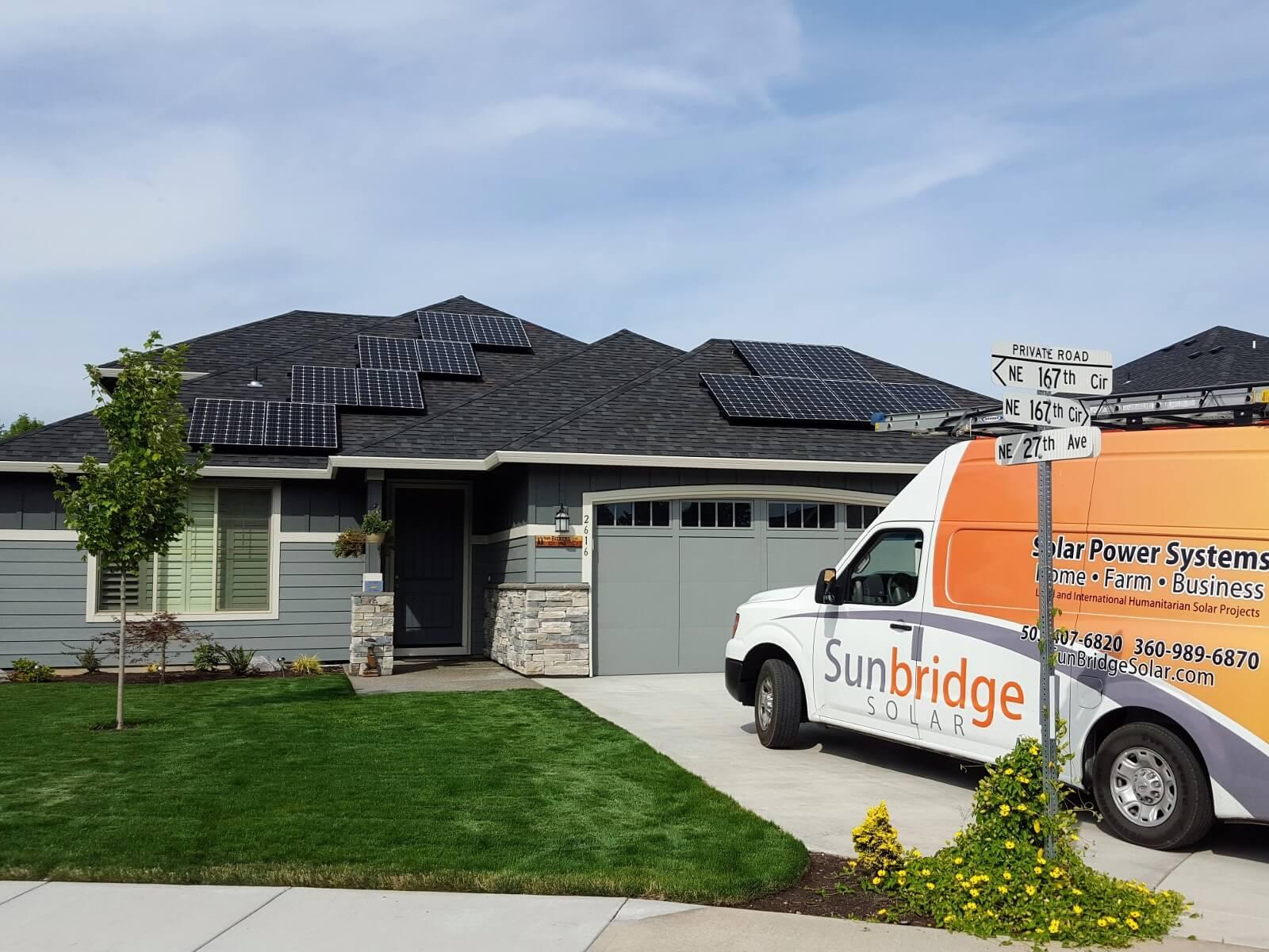 solar panels sunbridge solar truck.jpeg