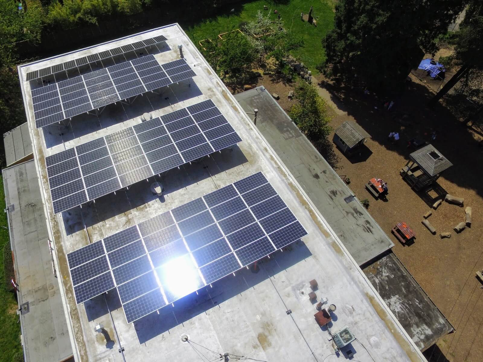 solar powered school portland.jpeg