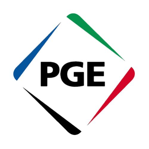 portland-general-electric-pge-logo