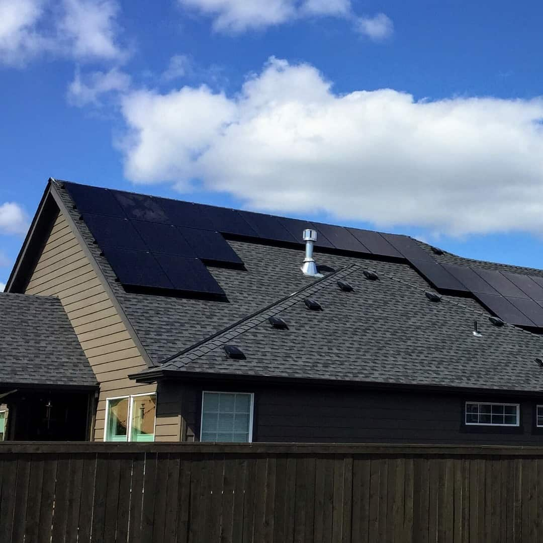 black-home-solar-panels.jpeg
