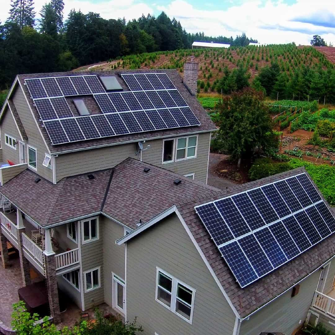 multiple-home-solar-pv-array.jpeg