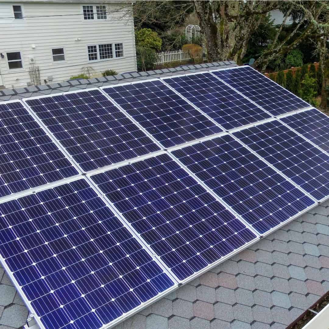 garage-solar-pv-array.jpeg