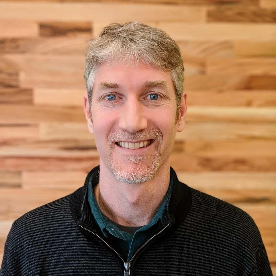 Justin Tiret Sunbridge Solar consultant.jpg