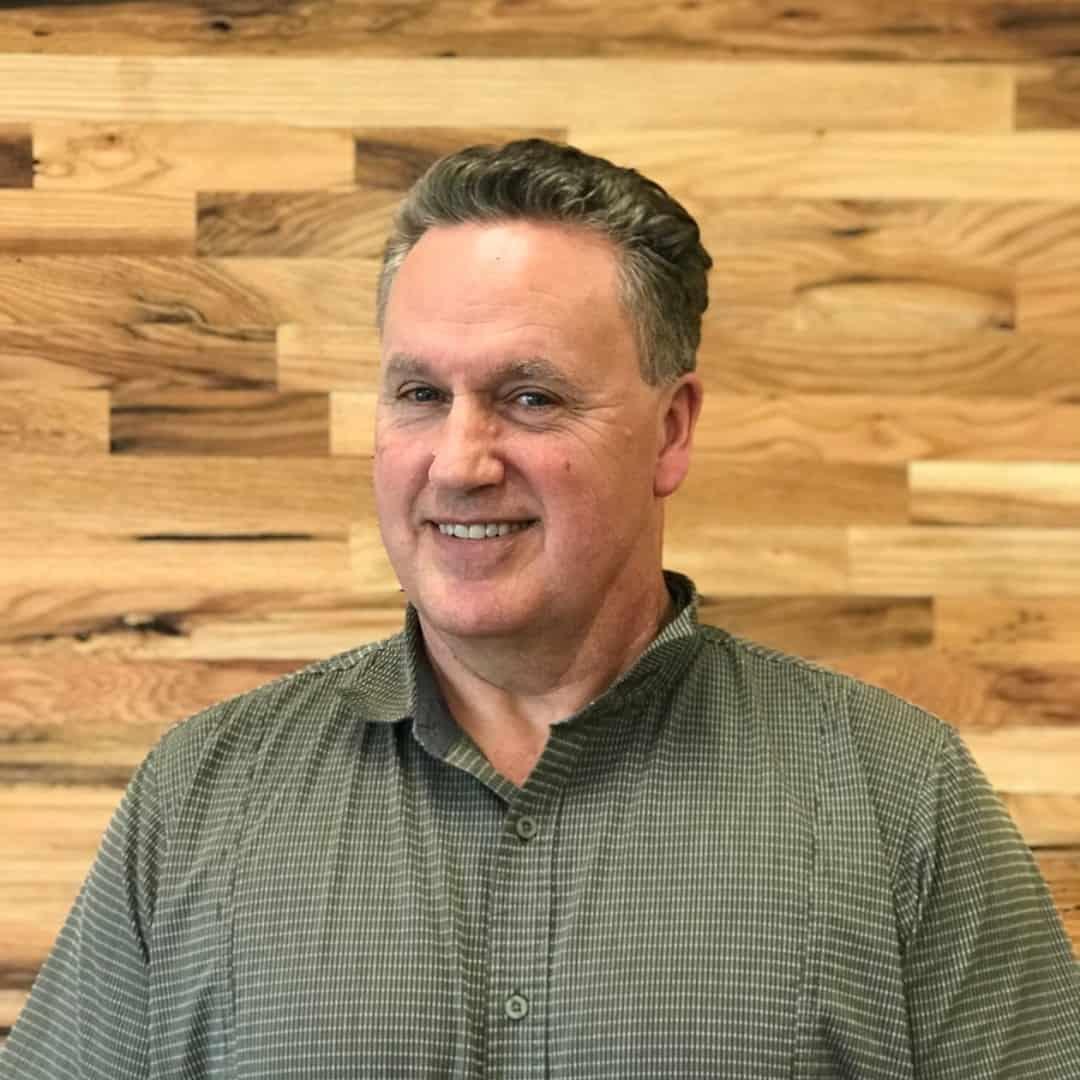Mark McCann sunbridge solar employee.jpg