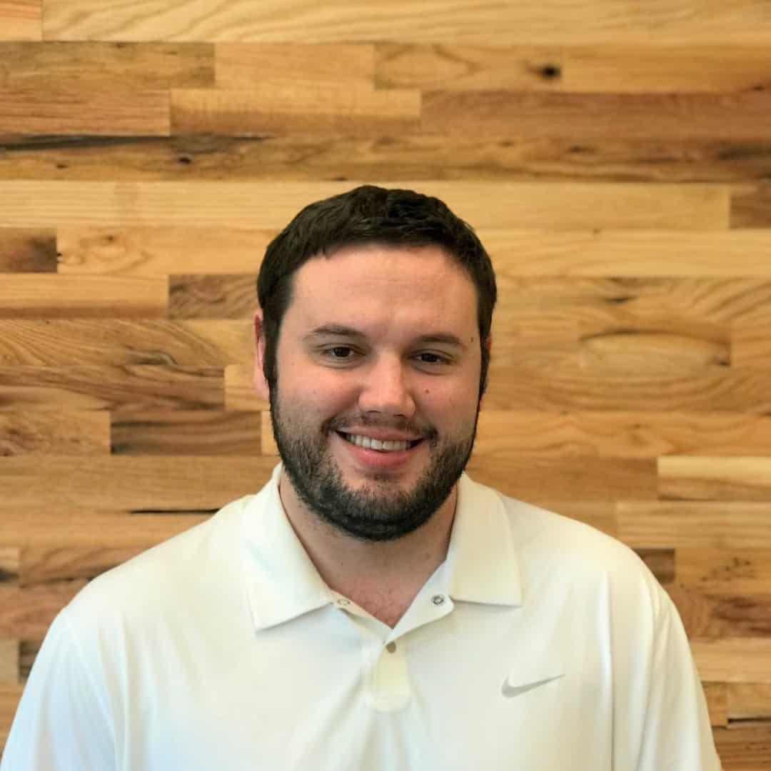 Matt McCann sunbridge solar employee.jpg