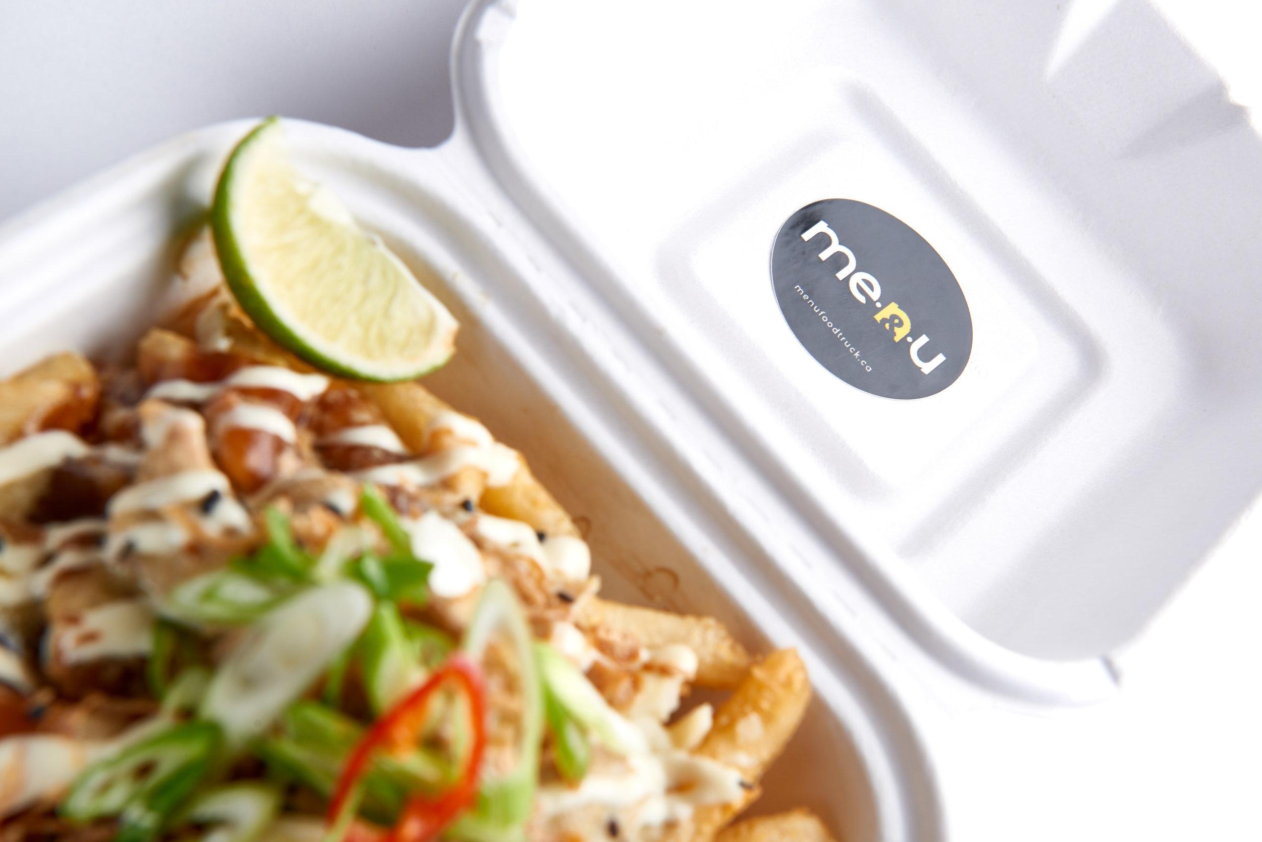 Menu_Food_Truck_023.jpg