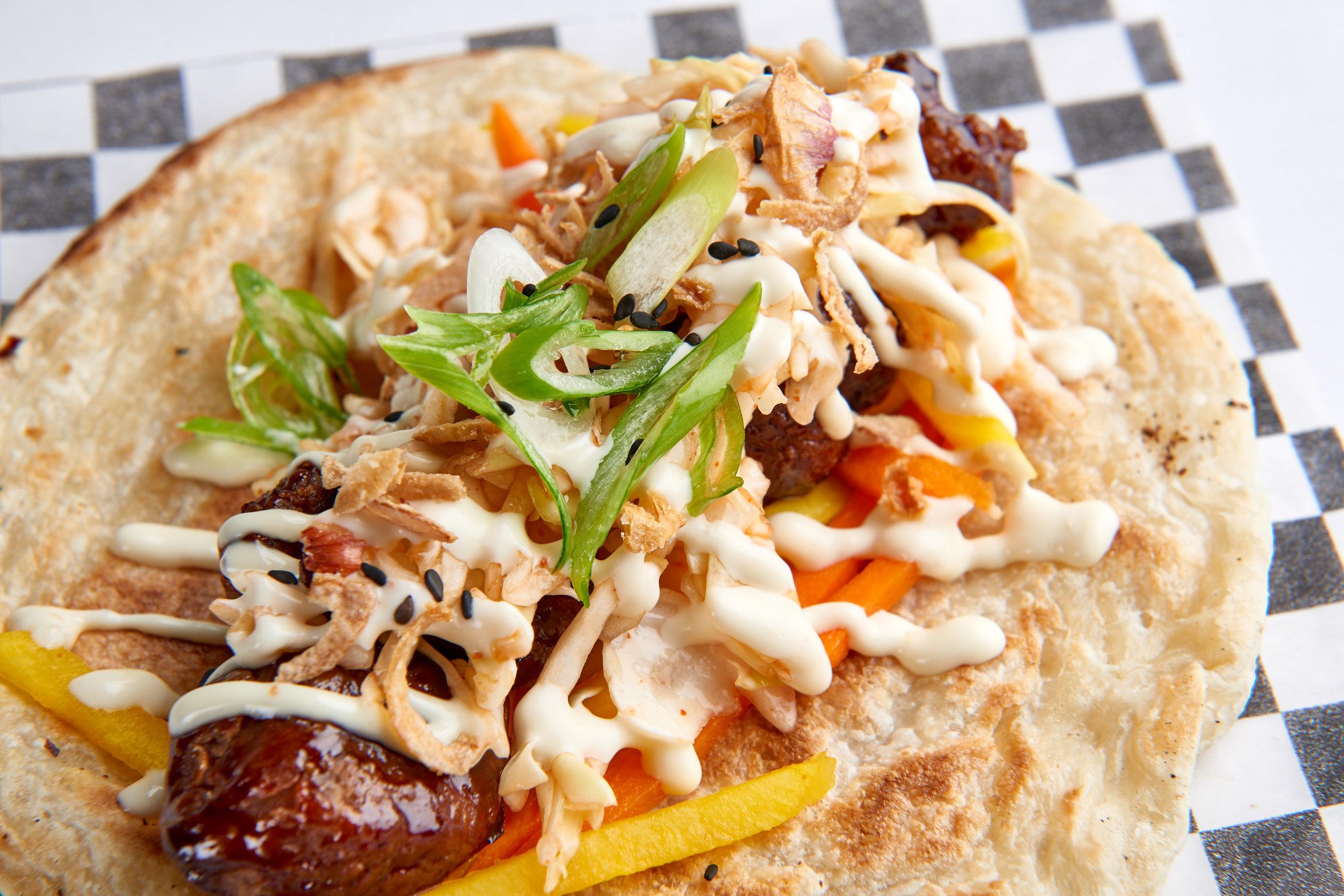 Menu_Food_Truck_041.jpg