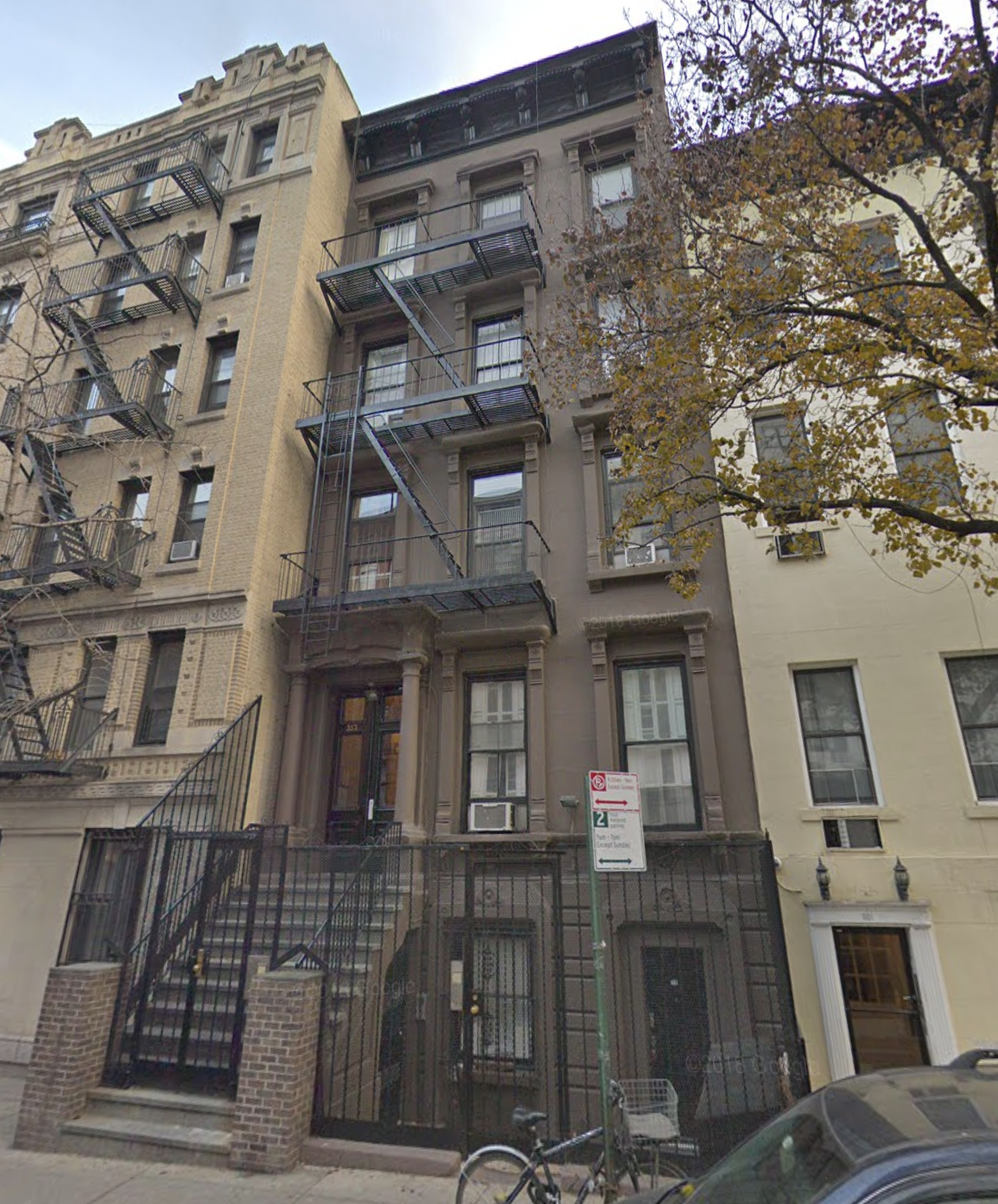 353+West+51st+Street.png
