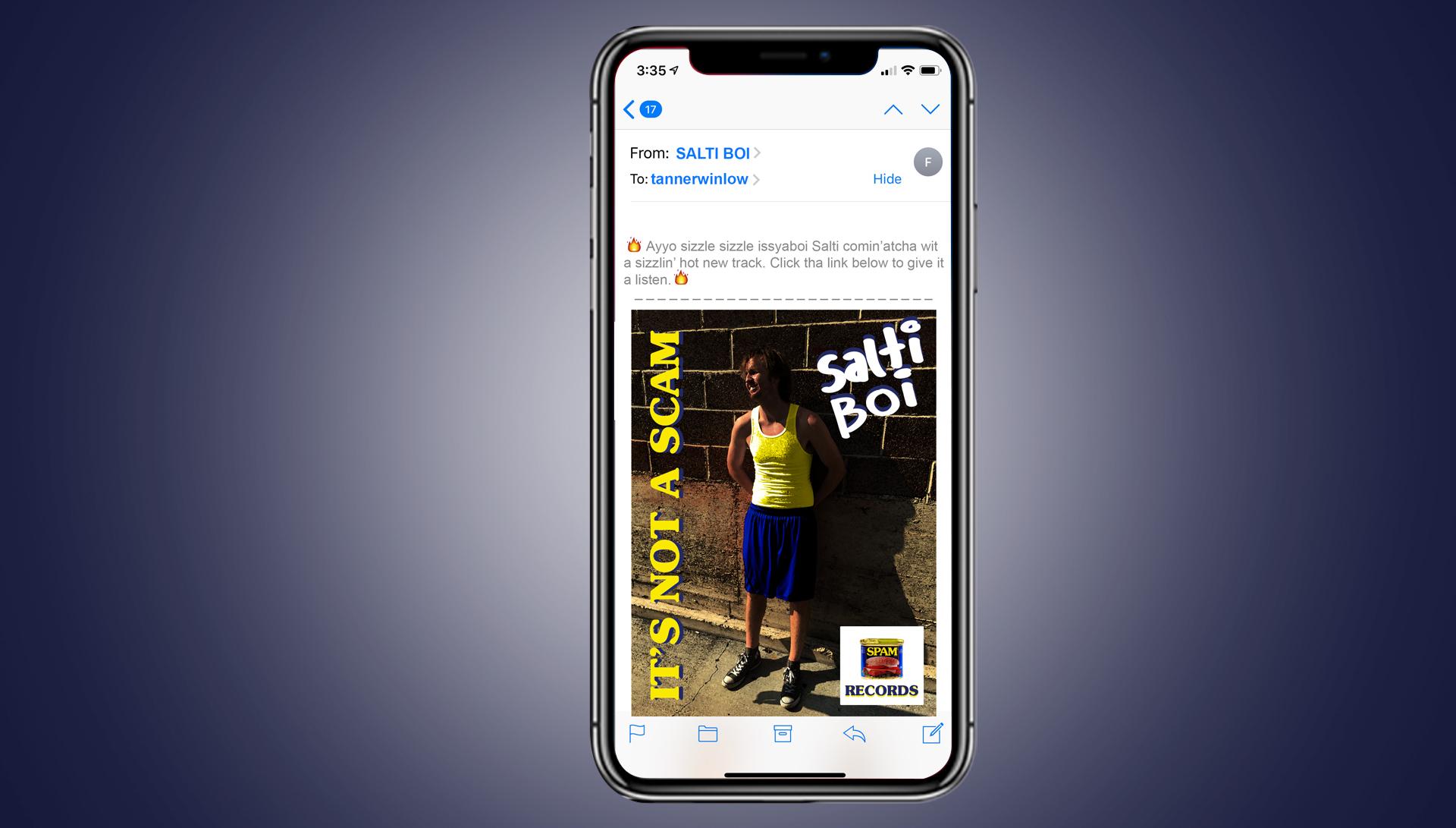 Spam box template Saltiboi email.jpg