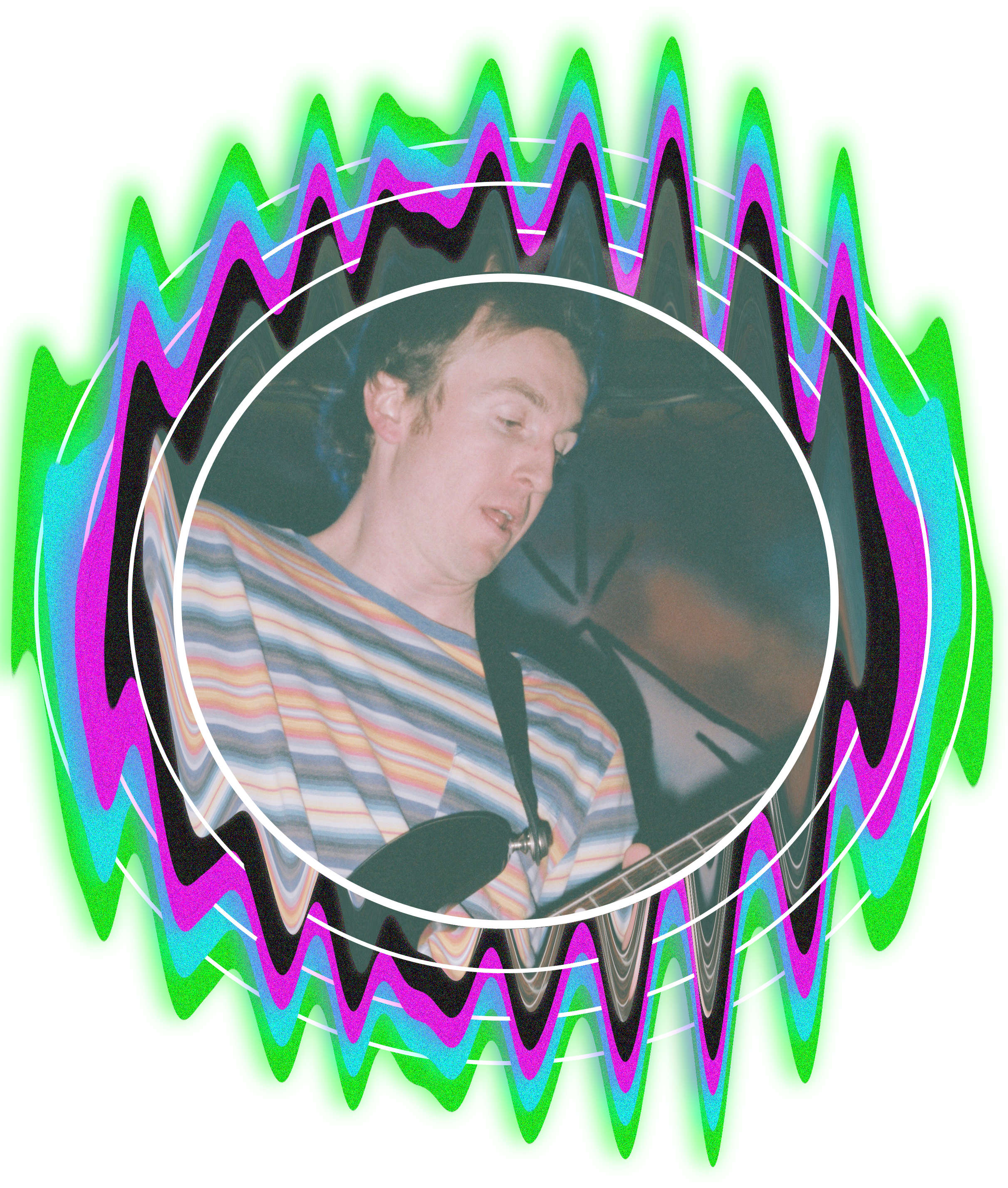 Chad website bio pic.png