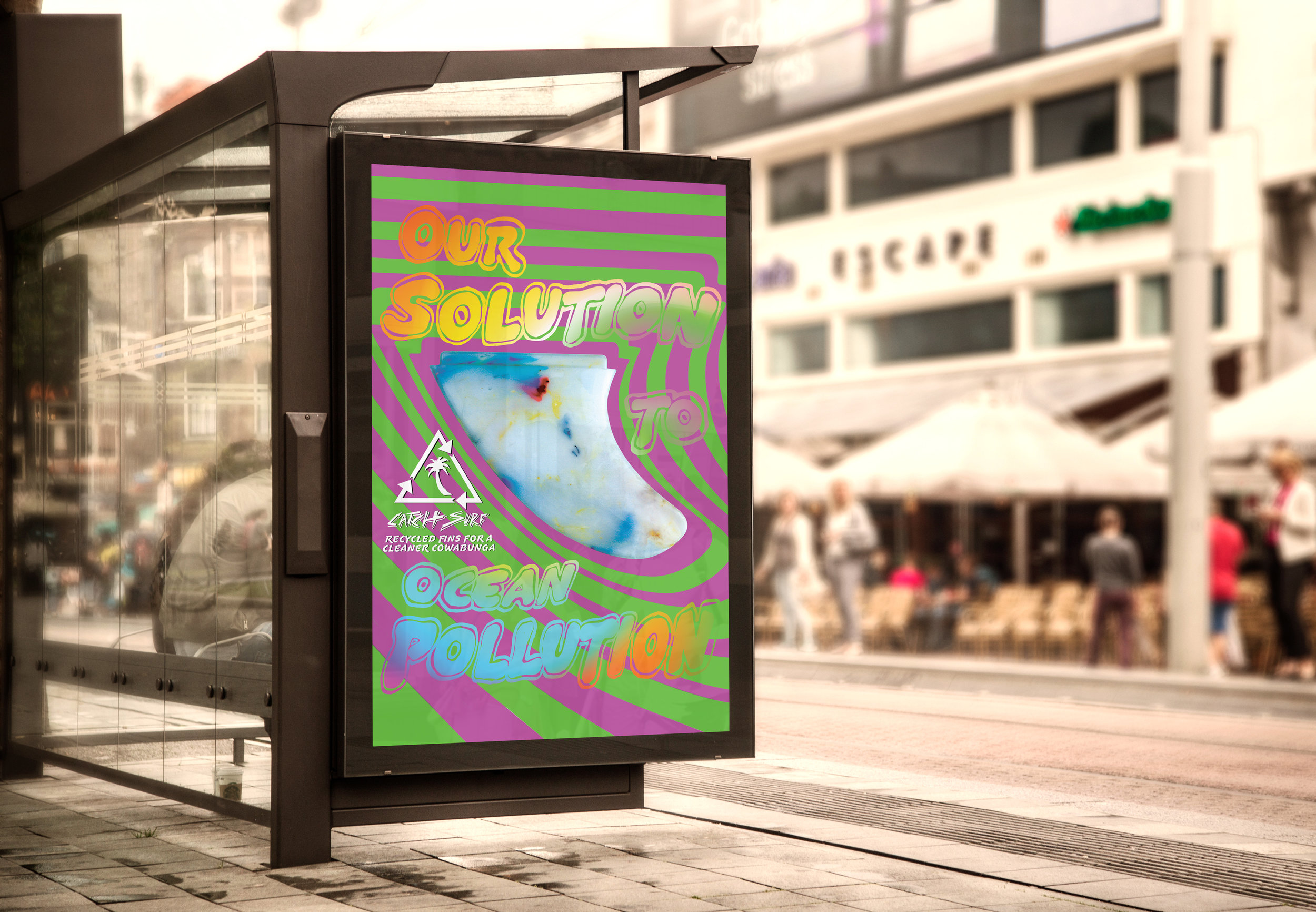 Catch Surf Bus Stop Billboard MockUp 1.jpg