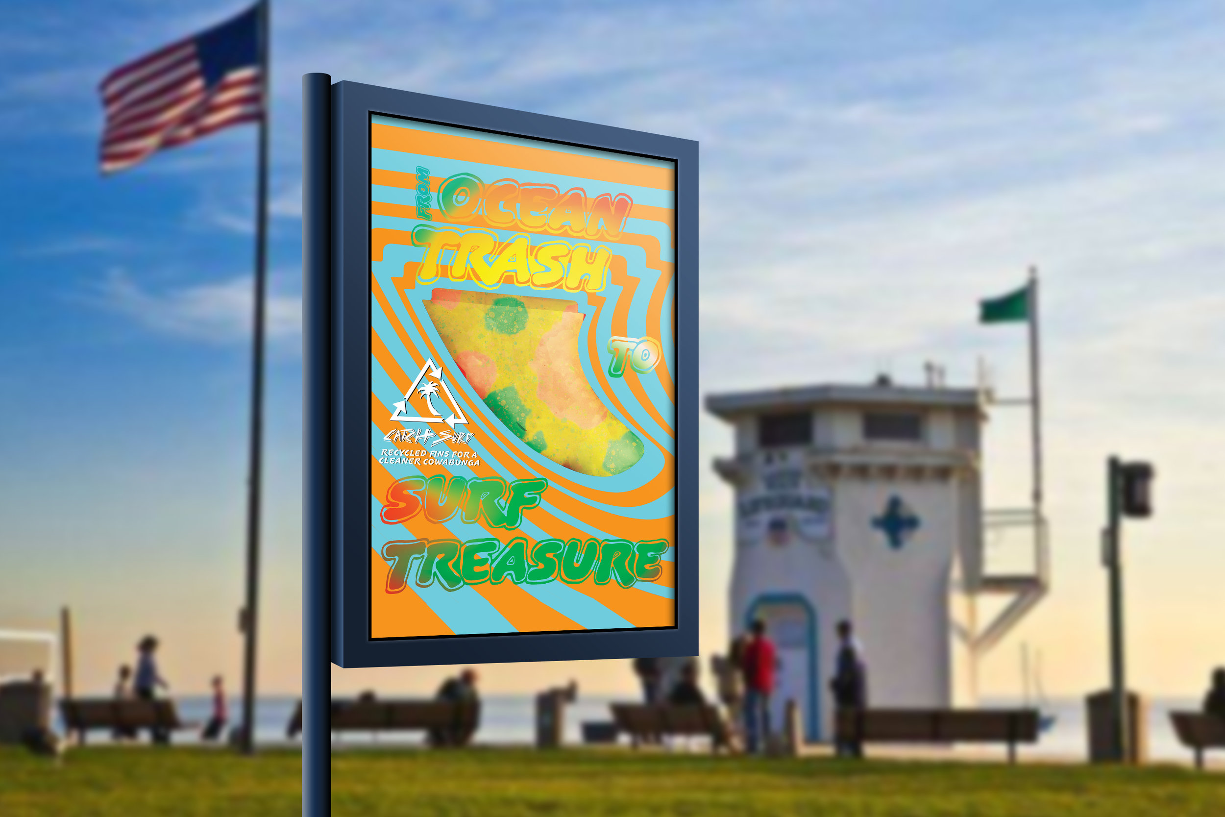 Catch Surf street-billboard-mockup 3.jpg