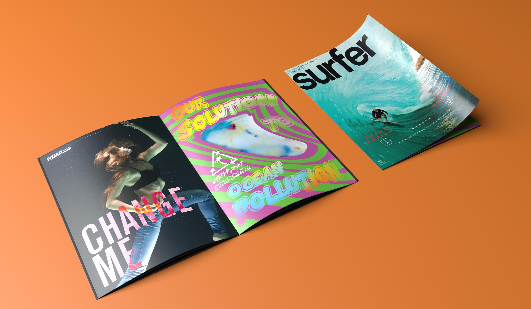 Catch Surf Magazine Mock up 1.jpg