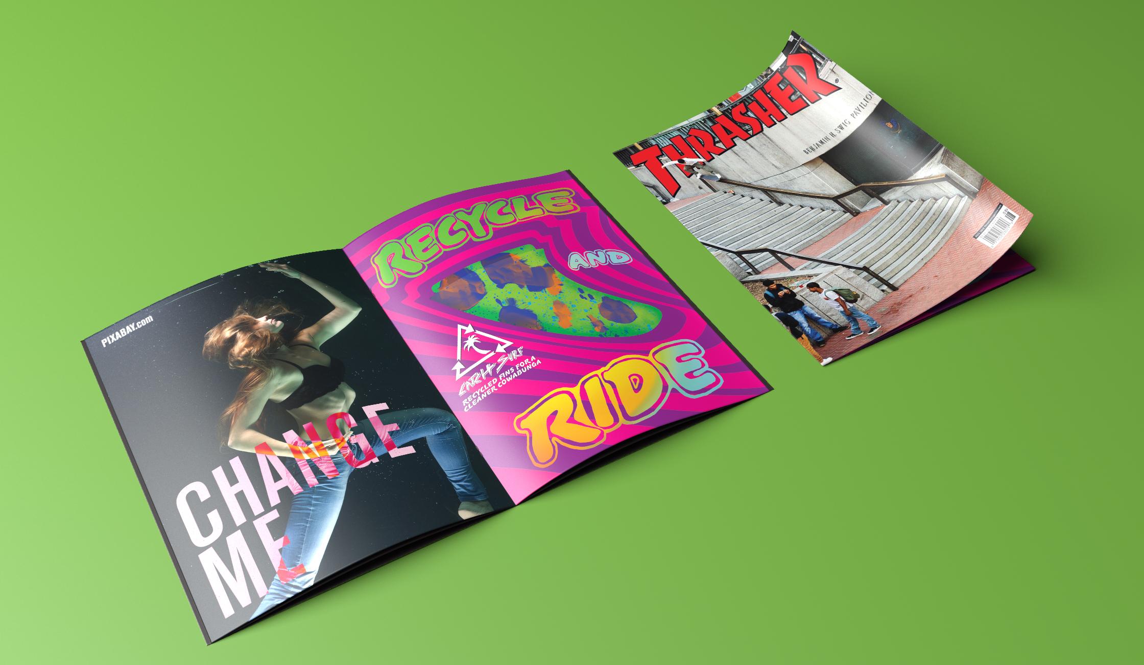 Catch Surf Magazine Mockup 2.jpg