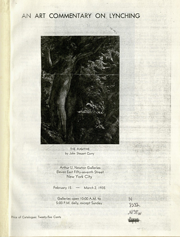 1935LynchingProgram_Page_1.jpg