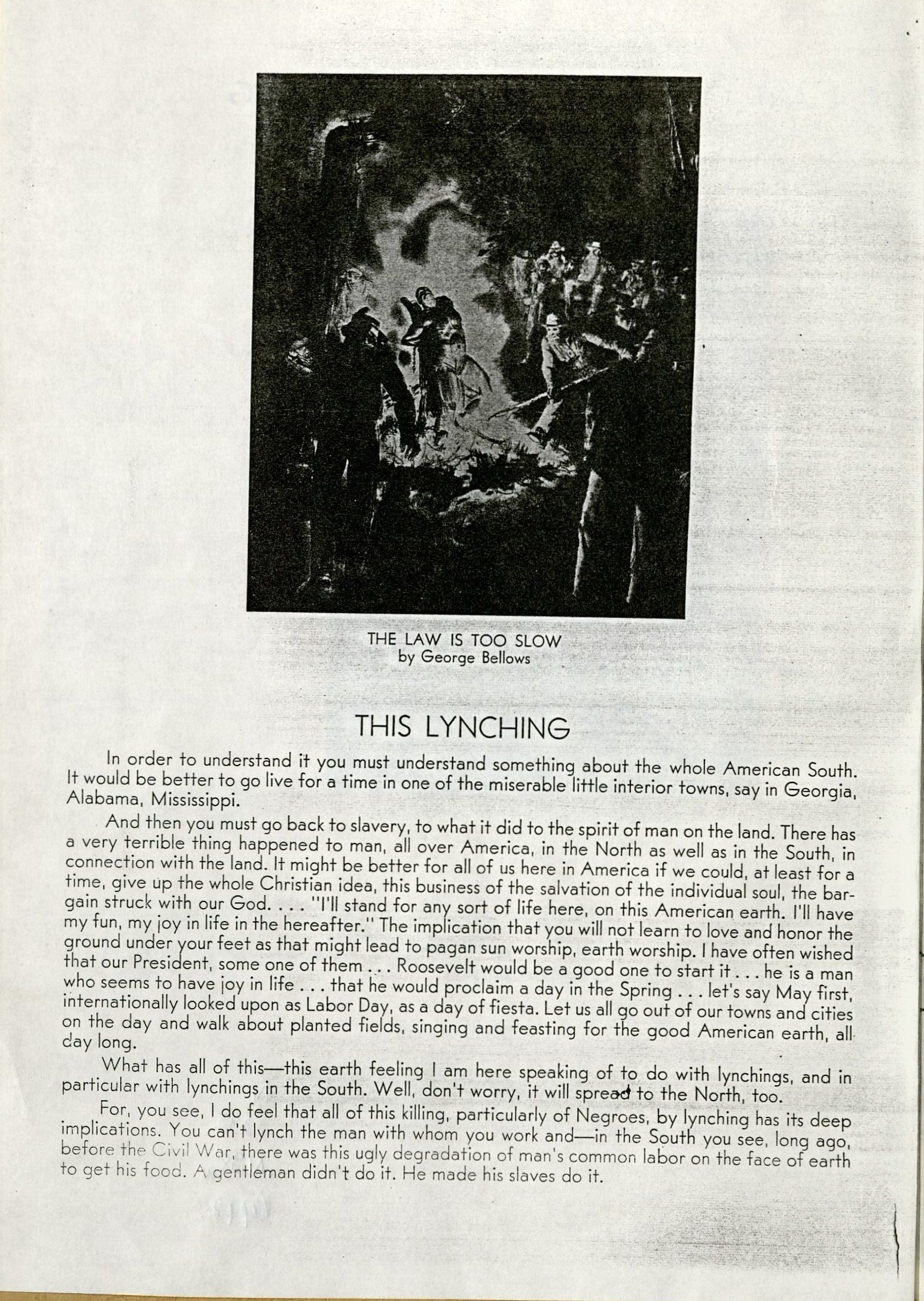 1935LynchingProgram_Page_2.jpg