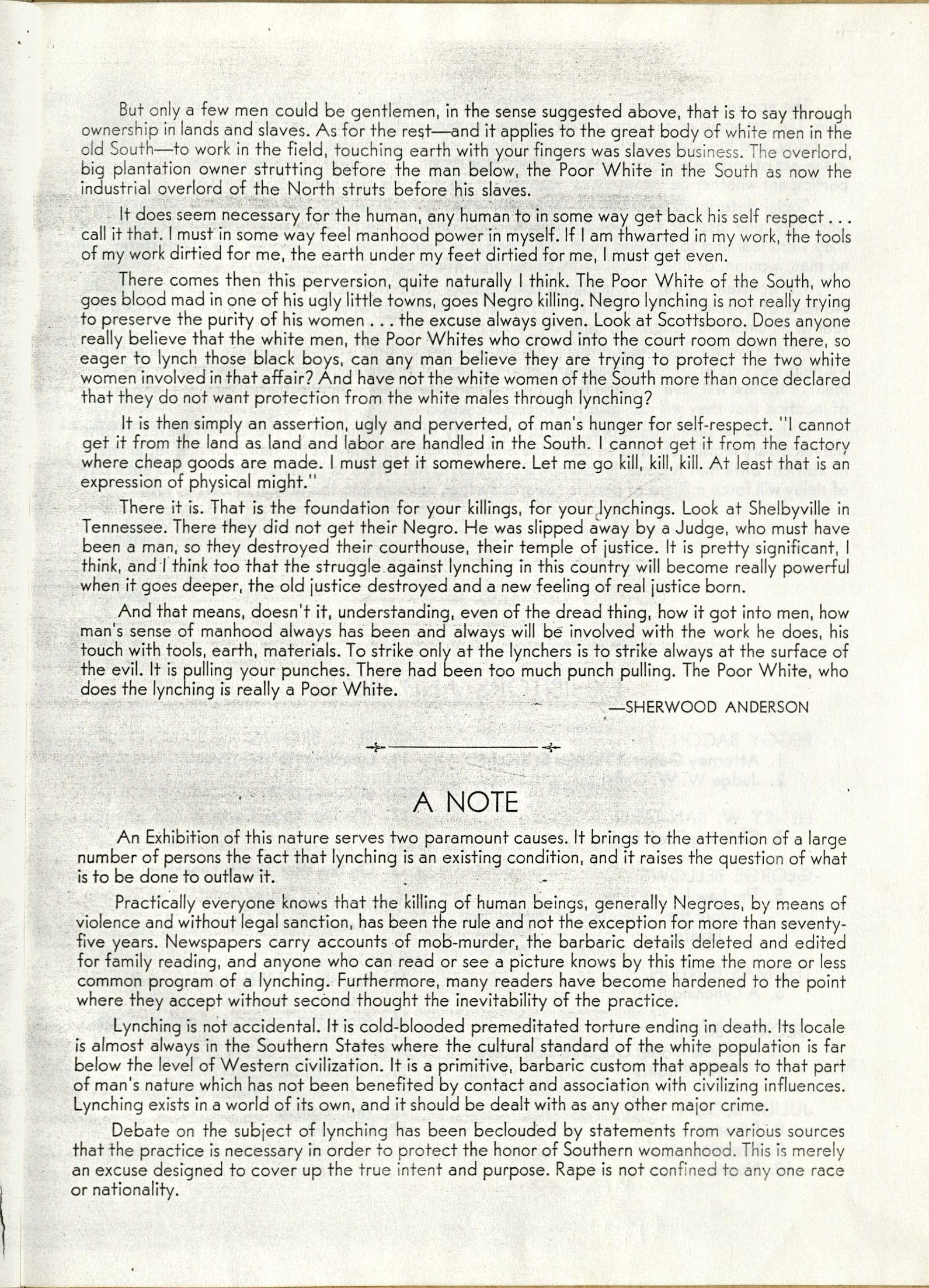 1935LynchingProgram_Page_3.jpg