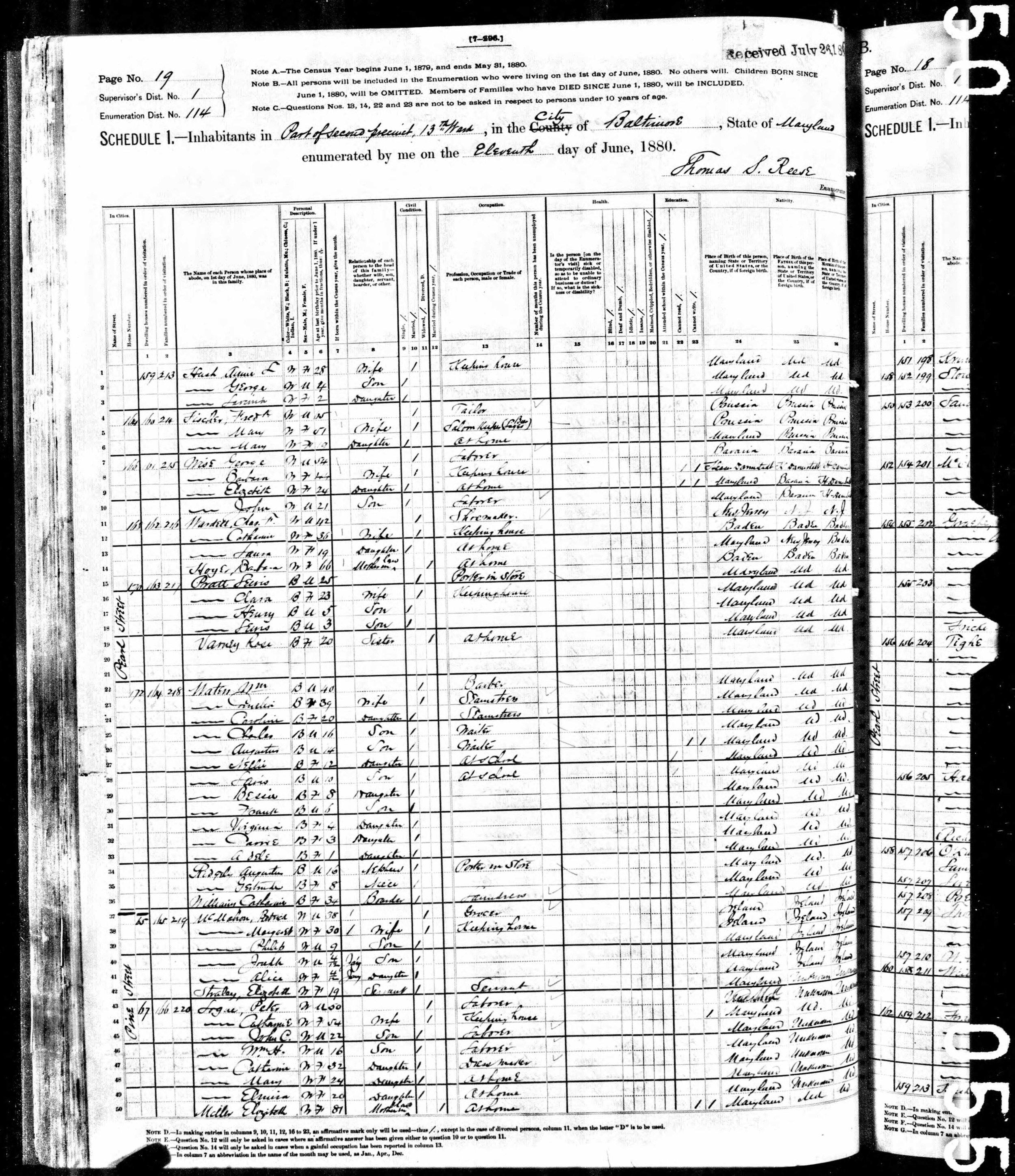 1880-HarryPratt-Census.jpg