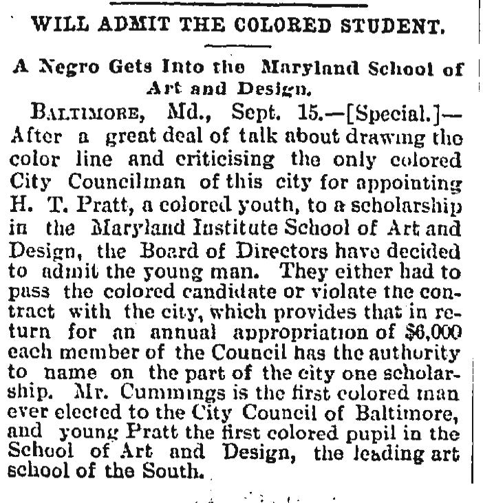 1891-9-16-Will_admit_the_Colored_Student_.jpg