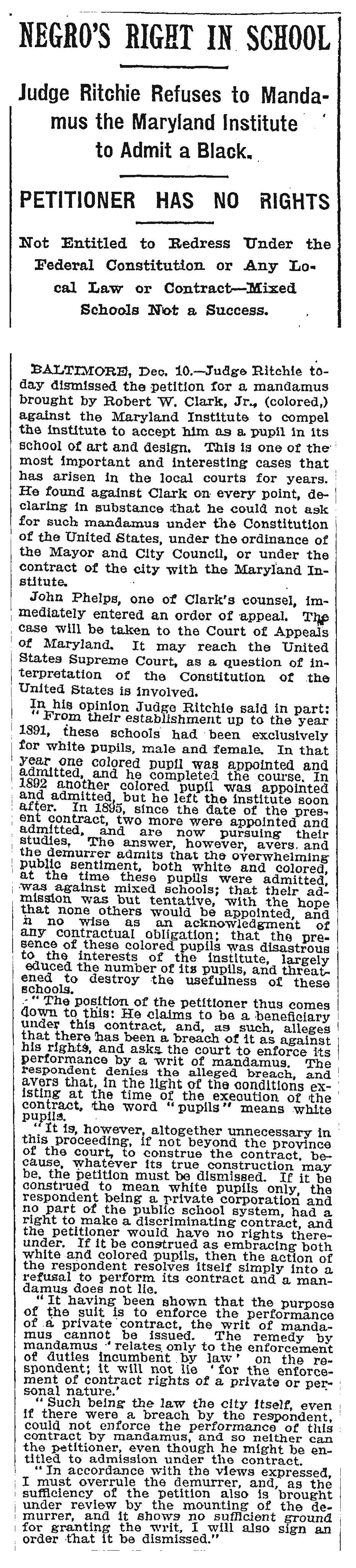 1897-12-11-NEGRO'S_RIGHT_IN_SCHOOL_JUDGE.jpg