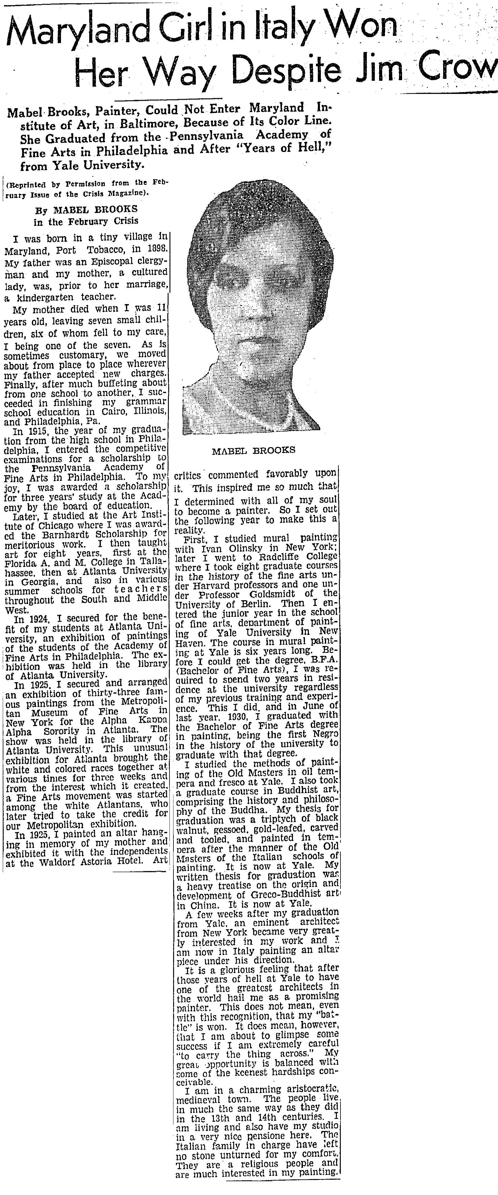 1932-5-7-Maryland_Girl_in_Italy_Won_Her.jpg