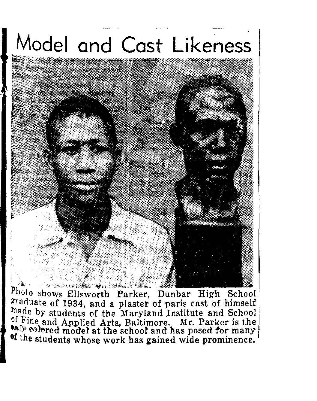1940-6-29-Model_and_Cost_Likeness-2.jpg