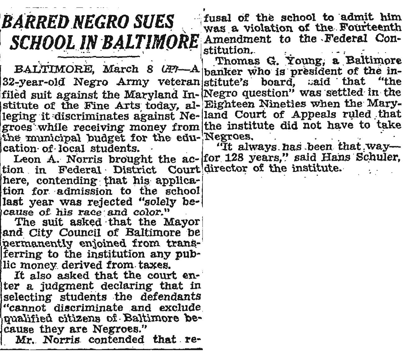 1947-3-9-BARRED_NEGRO_SUES_SCHOOL_IN_BA.jpg