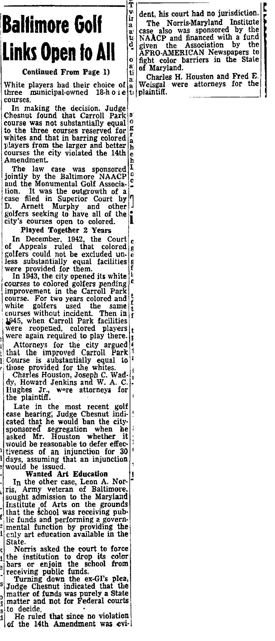 1948-6-26-Baltimore_Golf_Links_Open_to_A_Page_2.jpg