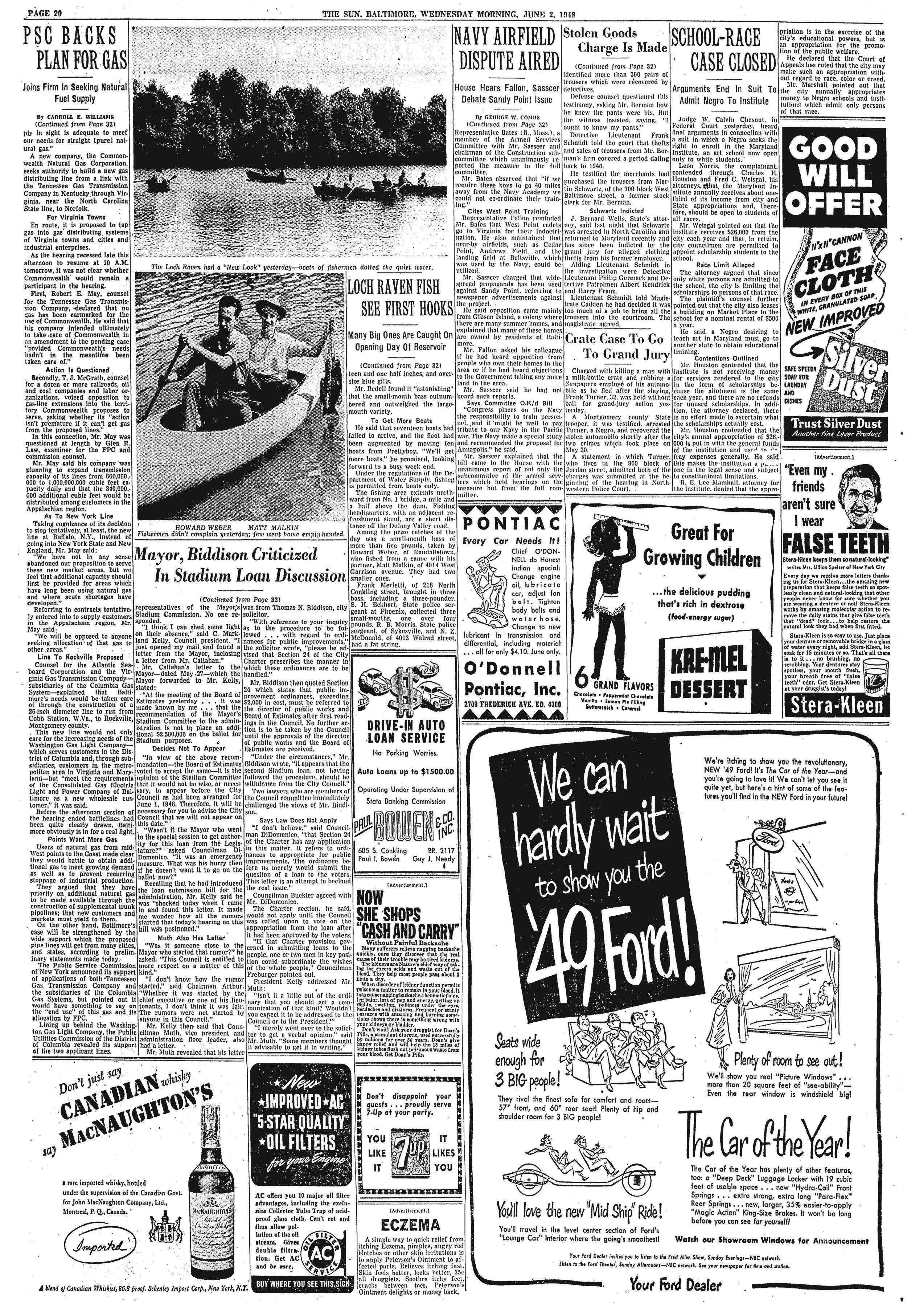 1948-6-2-SCHOOL-RAGE_CASE_CLOSED_ARGUM-2.jpg