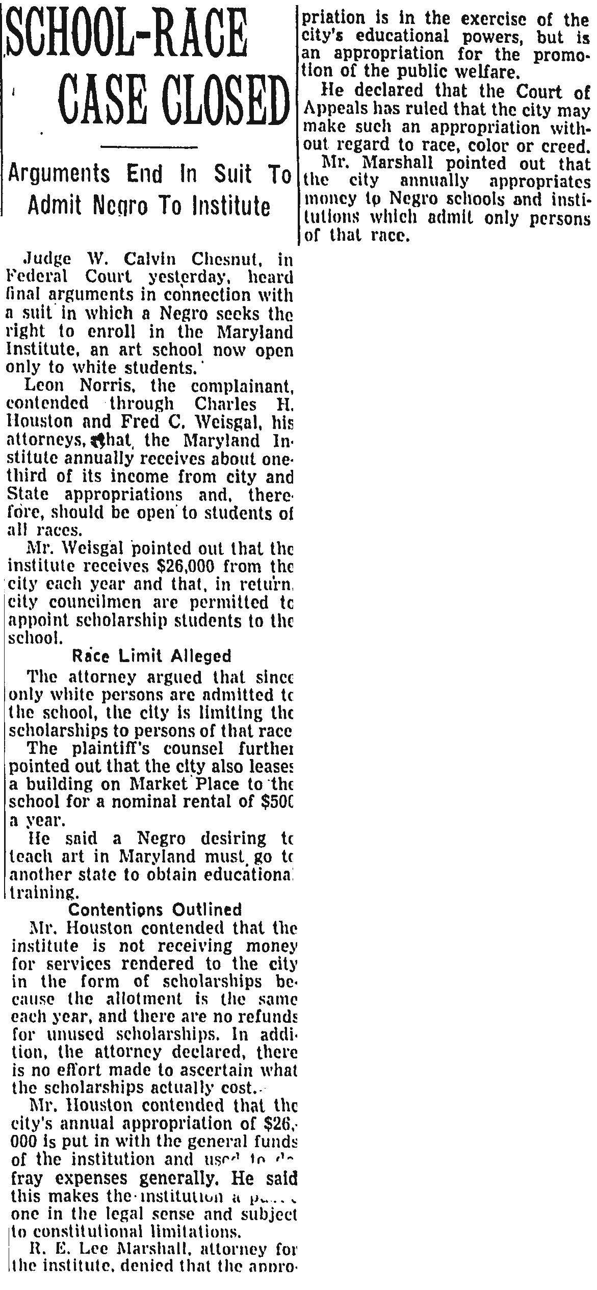 1948-6-2-SCHOOL-RAGE_CASE_CLOSED_ARGUM.jpg
