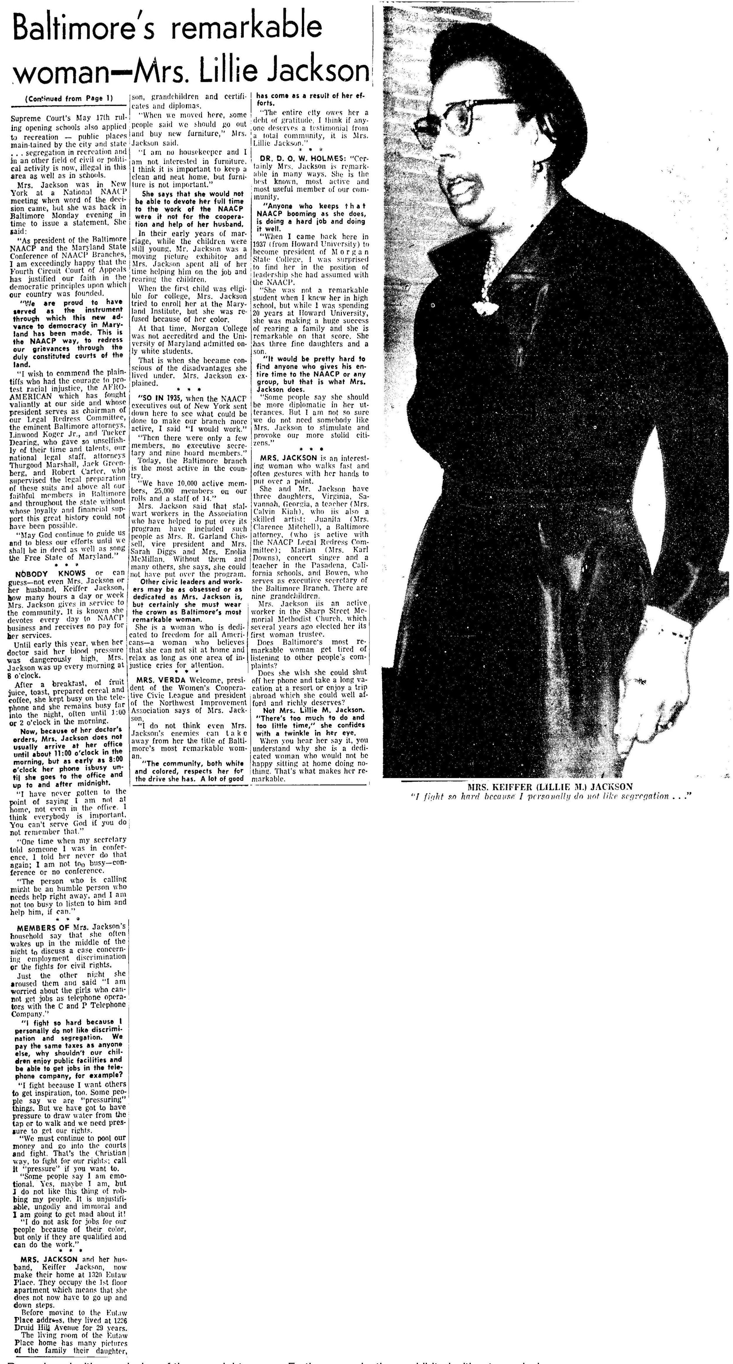 1955-3-26-Meet_A_Truly_Remarkable_Woman!_Page_2.jpg