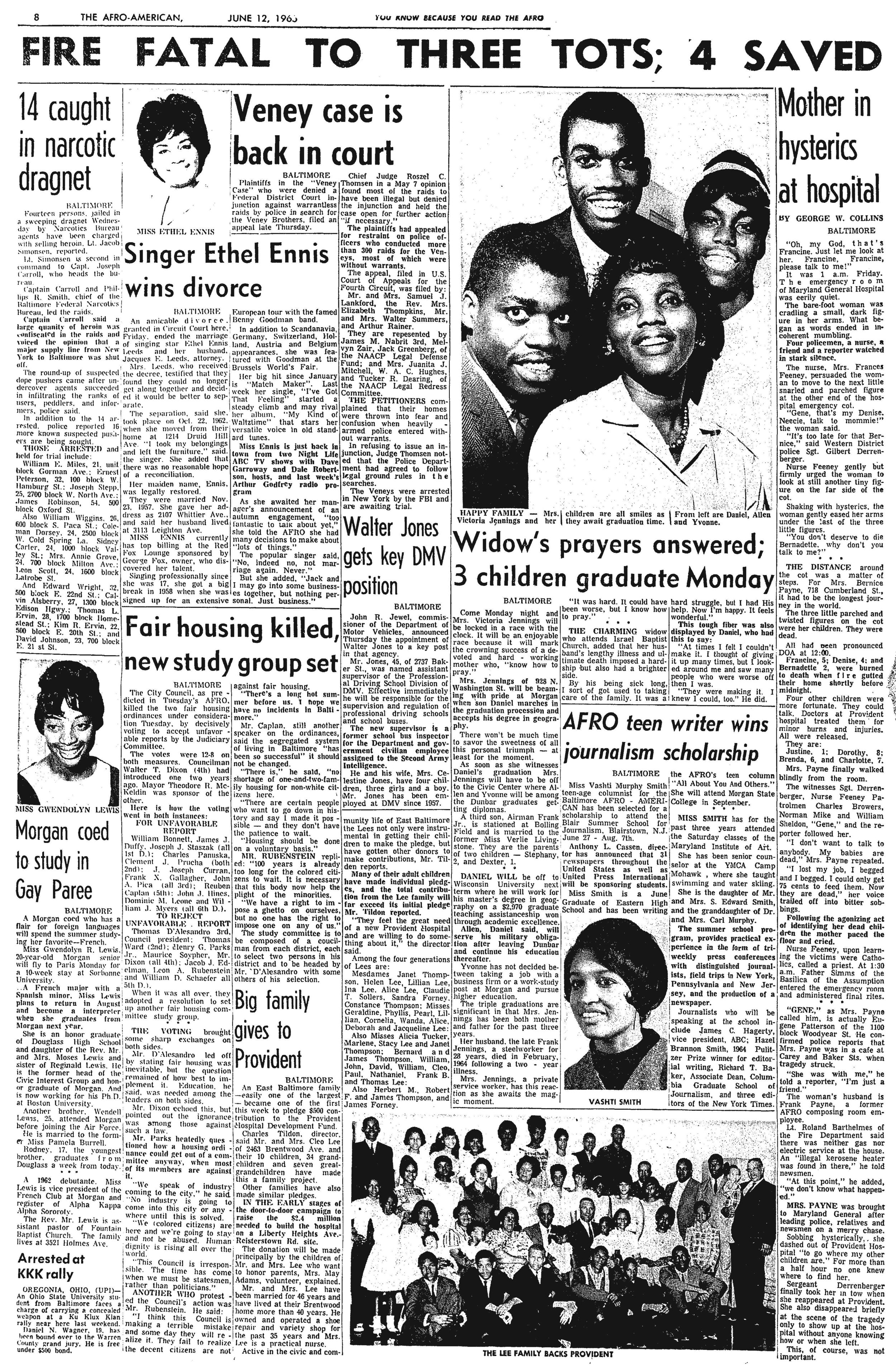 1965-6-12-AFRO_teen_writer_wins_journali.jpg