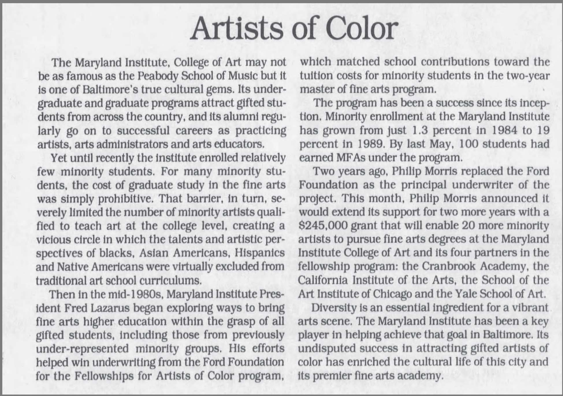 Ford_Foundation_for_the_Fellowships_for_Artists_of_Color_program.jpg