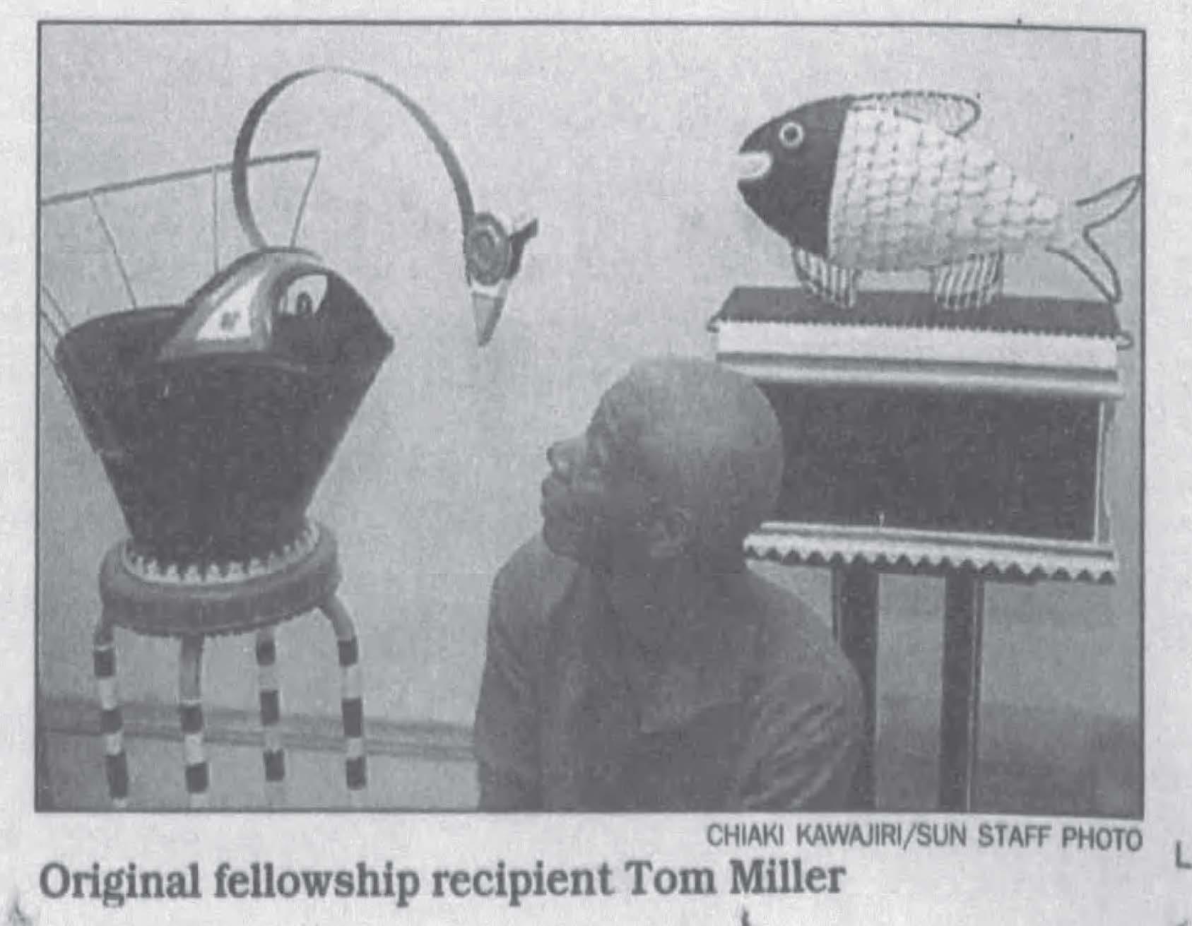 tom_miller-2.jpg
