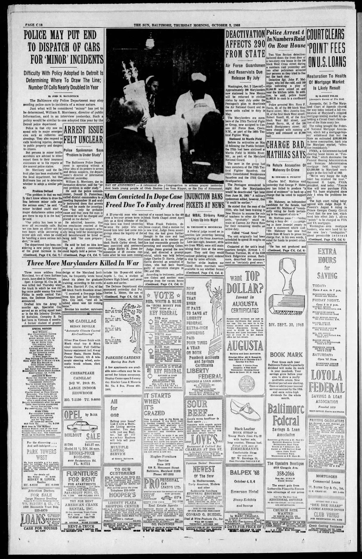 3_Oct_1968___George_M__Cox_killed___full_spread_page_1.jpg