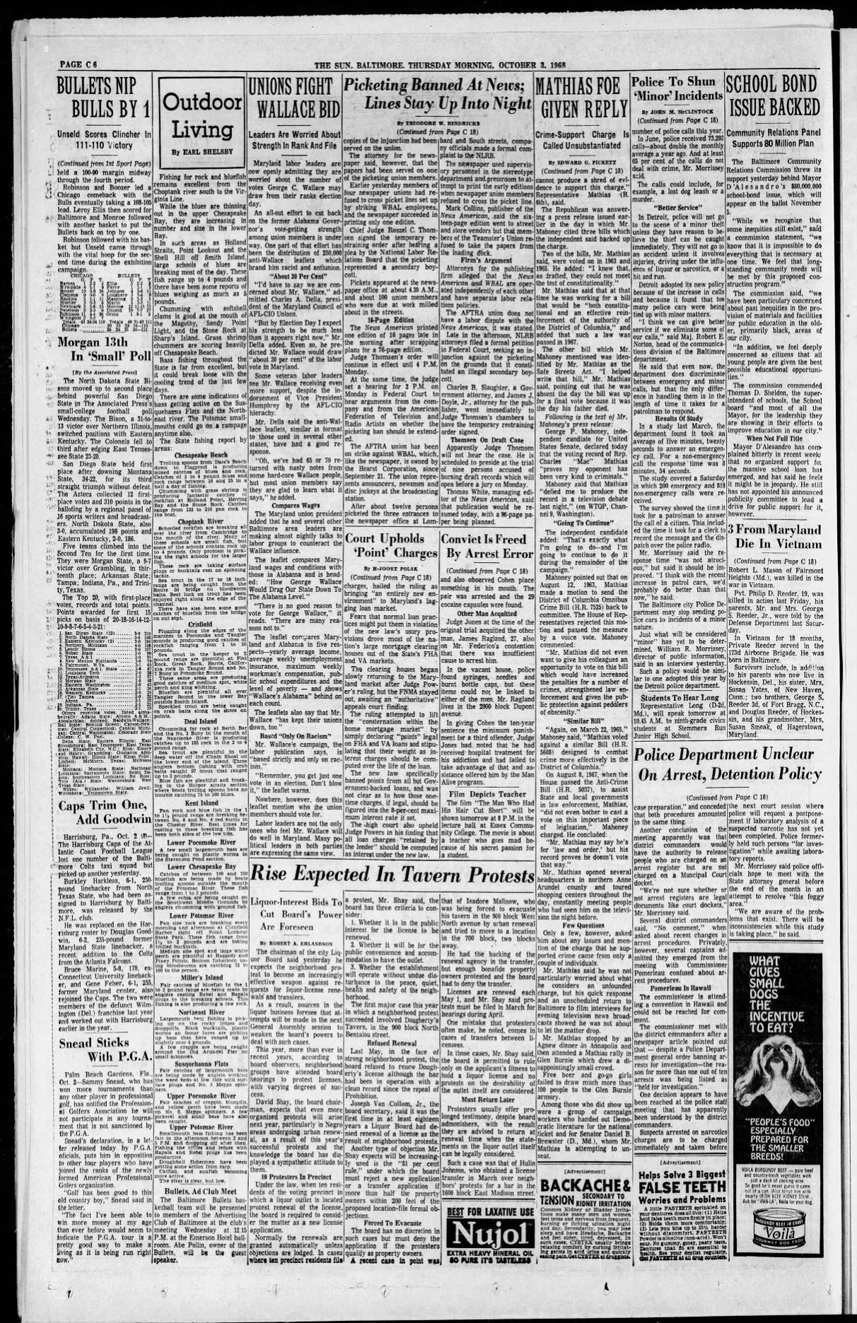 1968_Oct_3___George_M_Cox_Killed___full_spread_page_2.jpg