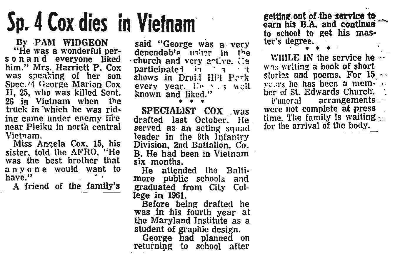Sp._4_Cox_dies_in_Vietnam.jpg