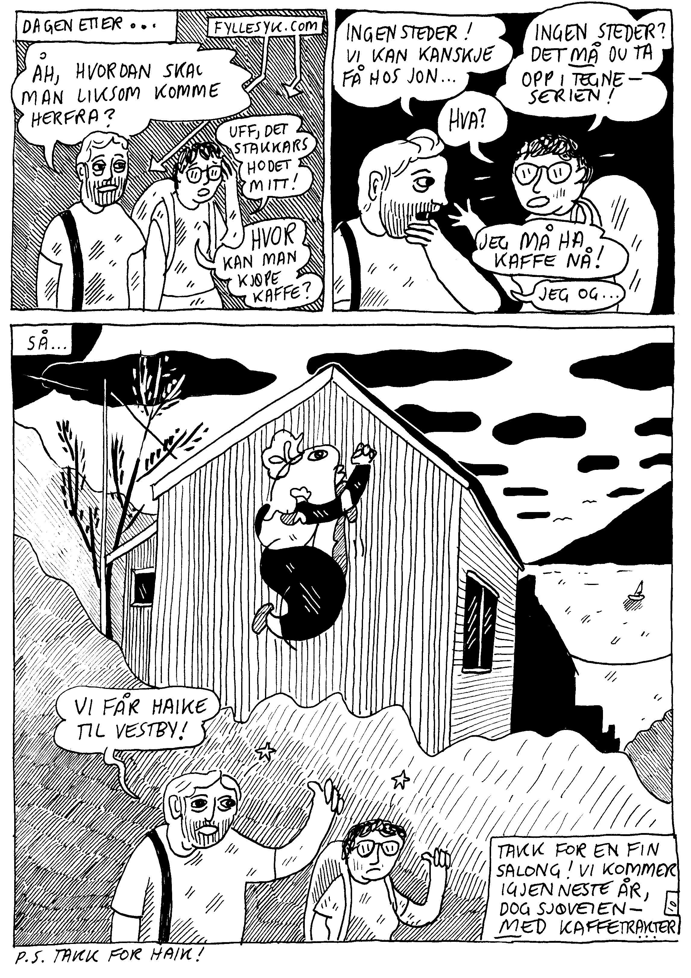 side10.jpg