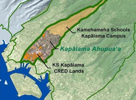 Kona Moku & Kapalama Ahupuaa - cropped.png