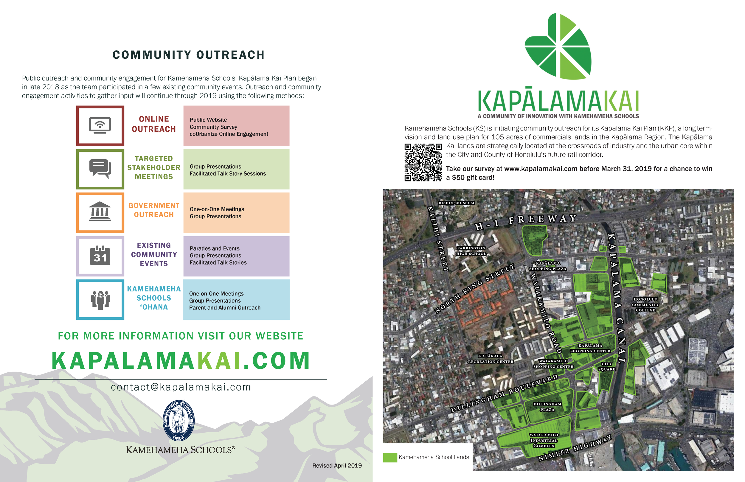 KS - Kapalama Kai Brochure Re-Brand (Draft 3)_Page_1.png