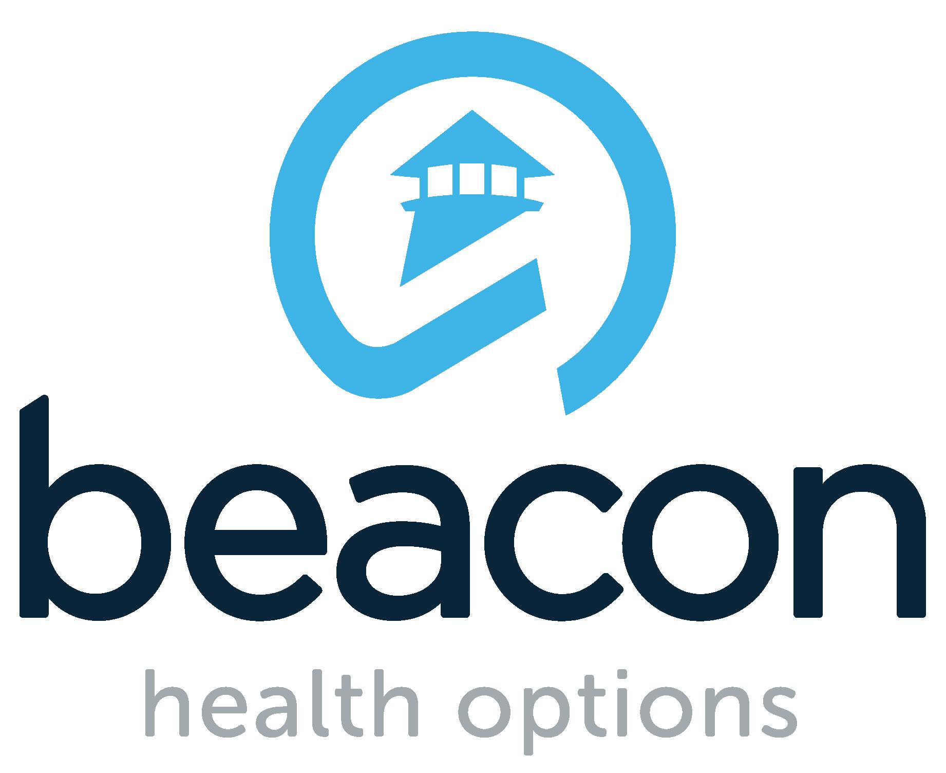 beacon-logo.png